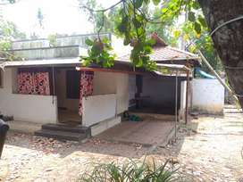 2BHK House For Sale 30 Lakhs Only