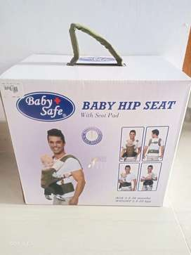 Baby Hip Seat Baby Safe