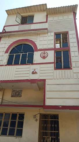 Good house for sell in golmuri