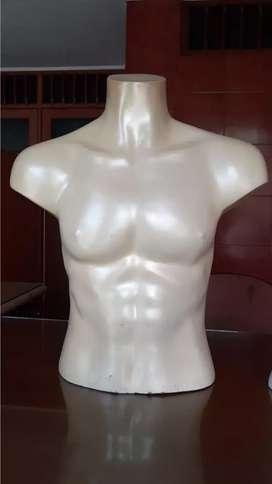 Patung mannequin