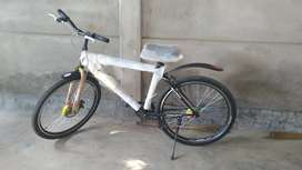 Brand new cycle for sell