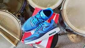 Sepatu Sneakers Original Nike Airmax 1 Ultra SE