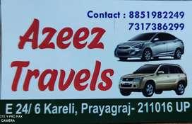 Azeez cab services