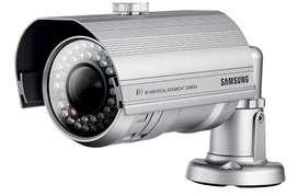 CAMERA CCTV G-LENZ 5MP.4K 2560P REAL 5MP PROMO