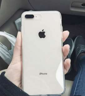 excellent condition of all iPhone models are available