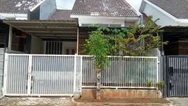 Rumah disewakan di lingkungan ternyaman di Tuban