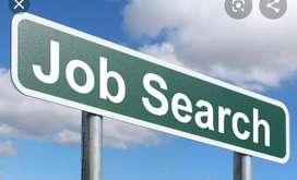 Lowongan kerja freelance