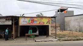 Butuh karyawan Maxi laundry untuk daerah antang & prumnas sudiang