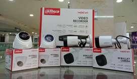 CCTV PAKET HEMAT