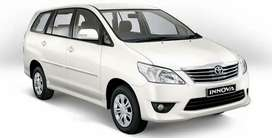 1Sell my innova car 2012 g4 bs4 good condition  1st owner