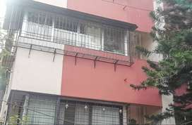 3 BHK Fully Furnished Flat for rent in Kothrud for ₹44000, Pune