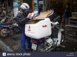 WANTED COURIER DELIVERY BOYS@ BANGALORE.