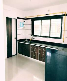 Brand New 2 Bhk Flat On Rent Nr Coral Heights Palanpur Gham Adajan