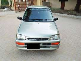 Daihatsu Coure - Get On Easy Installment