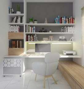 Kitchen set ,desain interior ,cafe dan bar