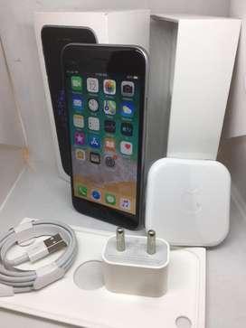 Iphone 6-32 gb