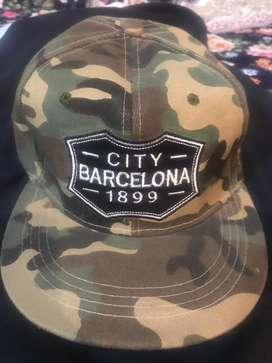 Cap For sale (Army style)