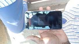Moto G5 BRAND NEW CONDITION