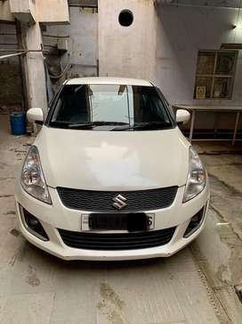 Swift optional brand new condition
