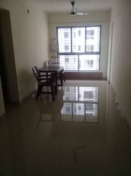 1BHK Flat Available For Rent Rs6.5k &35k Deposit, 1 month Brokerage