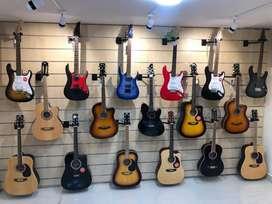 Guitars At Wholesale Price