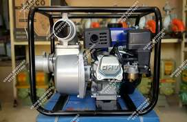 Generator pumps / Petrol pumps / engine pumps / gasoline pumps / jasco