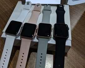 Apple Watch Series 2 Original Siap cod