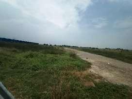 Sewa kavling tanah lahan industri kosambi dadap tangerang