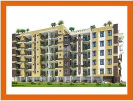 1 BHK FOR RENT
