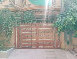 5 Marla Double Story House for sale in Ghauri Town, Phase 4-A,Ghori