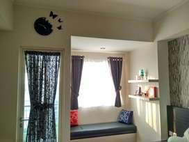 A nice room to stay at cikarang bekasi