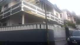 HOUSE FOR RENT IN CHEVAYUR