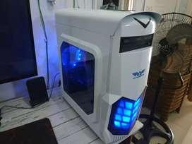 PC core i5 spek gaming