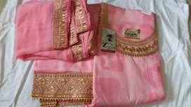 Royal punjabi collection
