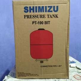 Tabung Jet Pump Shimizu