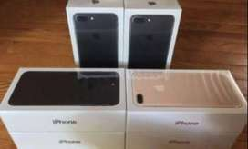 iPhone 6s Plus - iPhone 7 Plus - iPhone 8 Plus - Exchange Offer-0% EMI