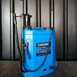 HARGA GROSIR Sprayer Ossel 16 Liter Semprotan Taman Alat Semprot Kebun