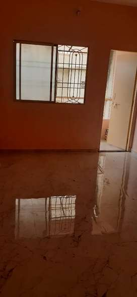 1BHK FLAT GIVE ON SELL,