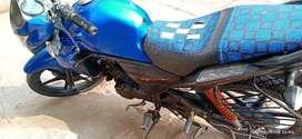 Aurangabad varanasi