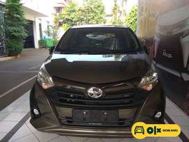 [Mobil Baru] BEST PROMO All New Calya 2019/2020