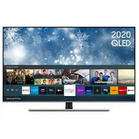 "Smart samsung led tv 40"" android led tv all sizes available delivery"