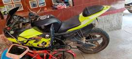 R15 bike for sale
