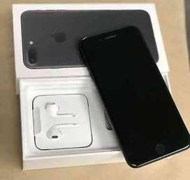 MAT BLACK(128GB) **APPLE MOST SELLING MOBILE WORLDWIDE