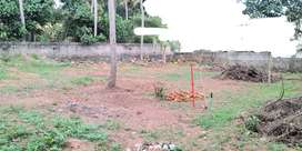 Excellent 10 Cents Square Plot near NH-47/Sreekaryam/Kariyam