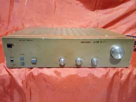 Jual Amplifier Marantz PM 730
