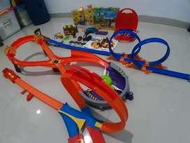 Mainan anak anak