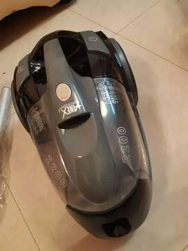 Anex Vacuum Cleaner - 2200w JetForce