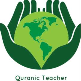 Required Agents for online Quran Academy
