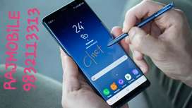 Samsung Galaxy note 8 for sell at RAJMOBiLE