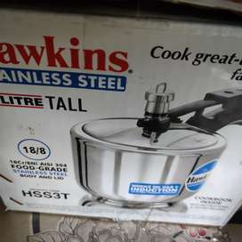 BRAND NEW UN USED BOX PACKED  COOKER
